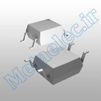 TCMT1600 / Transistor Output Optocouplers