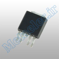 BTS462T / Power Switch ICs