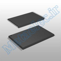 IS34ML01G081-TLI /NAND Flash
